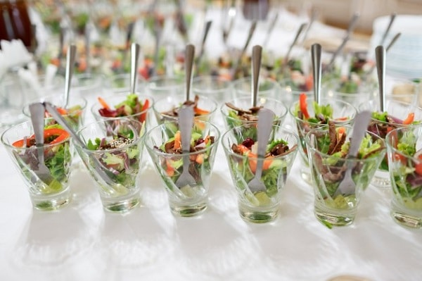 catering para empresas malaga