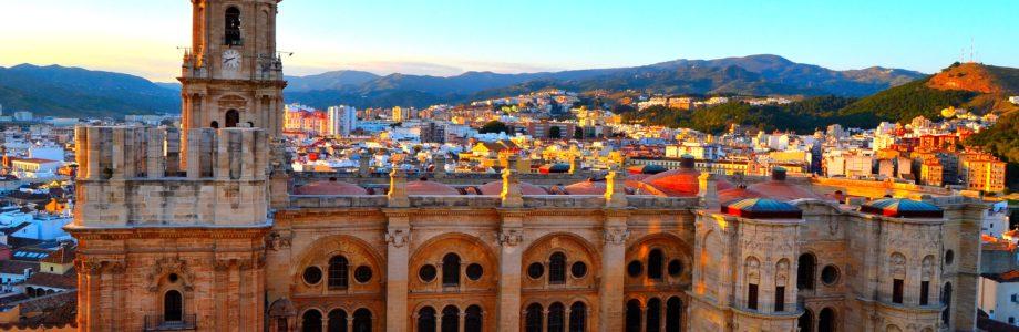Comer bueno y barato en Málaga