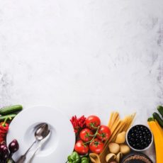Cosas que no sabías sobre alimentos organicos