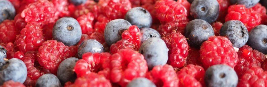 Frutas que no pueden faltar en tu despensa en otoño