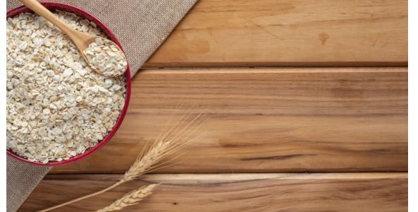 Alimentos para la depuración en enero