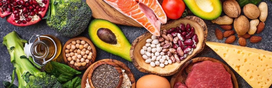 Consejos para una alimentación saludable y equilibrada en verano