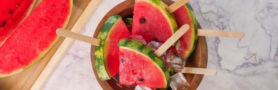 ¿Cómo cuidar la alimentación durante las vacaciones de verano?